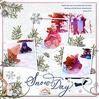 Snow-DayWinterTemp2-Web-400.jpg