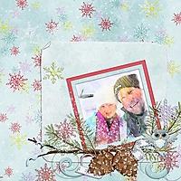 Snow_Day_copy1.jpg