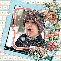 Snowy_Day2.jpg