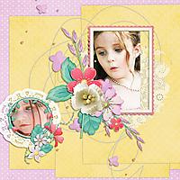 Spring-Beauty1.jpg