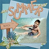 Summer66.jpg