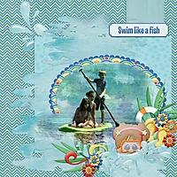 Swim_Like_a_Fish.jpg