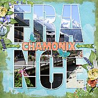 TWS_TF-2_Chamonix.jpg