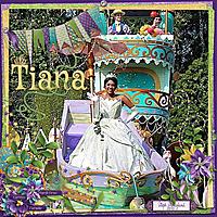 Tatiana-Steph.jpg