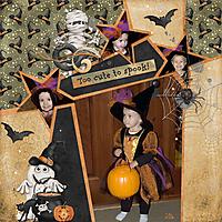 Too-Cute-to-Spook4.jpg