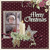 VK_Merry_Christmas.jpg