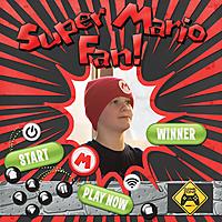Winner-Kmess_Marvelous_Template1.jpg