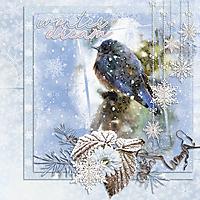 Winter-Dreams1.jpg