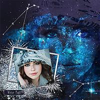 Winter-Magic9.jpg