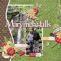YL_Marymere_falls.jpg