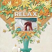 Z_Relax.jpg