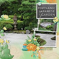 Z_temp_Tiramisu_Portland_garden.jpg