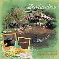Zen-Garden.jpg