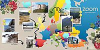 Zoom_around_Europe_template.jpg