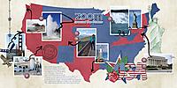 Zoom_around_the_States.jpg