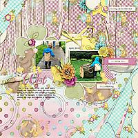 dt-cloverallover-kmess_spring_web.jpg