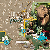 jurassic-park1.jpg
