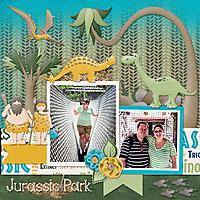 jurassic_Park_TN.jpg