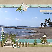 ocean-breeze3.jpg