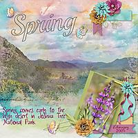 spring-PrelestnayaP_CreativeBlendingTempl_Vol10_3.jpg