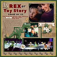 toy-Story---web-400.jpg