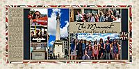 web_djp332_London_Day4e_July14_Monument_SwL_AprilinReviewTemplate2.jpg