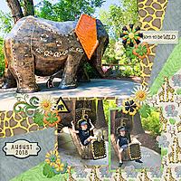zoo_elephant_2.jpg