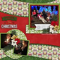 12-24_ChristmasEveService.jpg