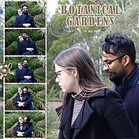 201707-26-Botanical-Gardens.jpg