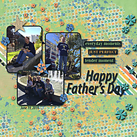 6_-Happy-Father_s-Day.jpg