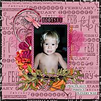 Bootsey-4GSweb.jpg