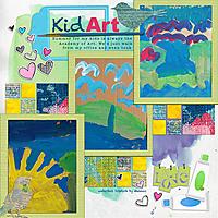 Kid_Art_webv.jpg