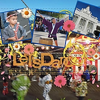 Let_s-Dance-webv.jpg