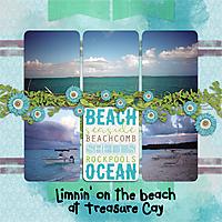 Limning-on-Treasure-Cay.jpg