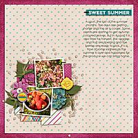 Sweet-summer1.jpg