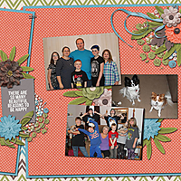 Thankful-bhs_bethankfulkit_journalcards.jpg