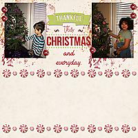 bhs_ponytail_ChristmasMorning.jpg
