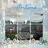 reflections_webv.jpg