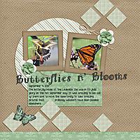 zoo-butterflies.jpg