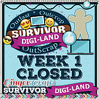 GS_Survivor_7_Digi-Land_Week1-CLOSED.jpg