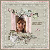 Lasting-Beauty_Abby_March-2009.jpg