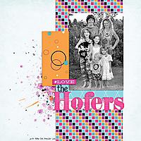 Survivor-Week-1---The-Hofers.jpg