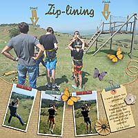 Zip-lining.jpg