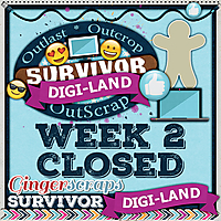 GS_Survivor_7_Digi-Land_Week2-CLOSED.jpg