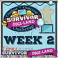 GS_Survivor_7_Digi-Land_Week2.jpg