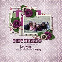 Best-Friends6.jpg