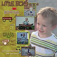 Little-Boys-week-3.jpg