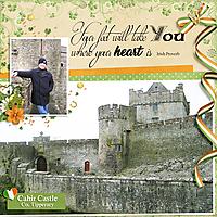 cahir-castle-ireland.jpg