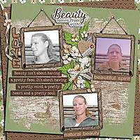 Natural_Beauty-BGD-RS.jpg