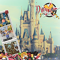 dream-vacation-M.jpg